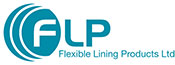 United Kingdom - Flexible Lining Products Limited